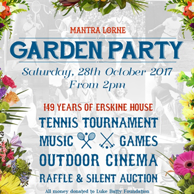 Come-to-the-Annual-Garden-Party-at-Mantra-Lorne