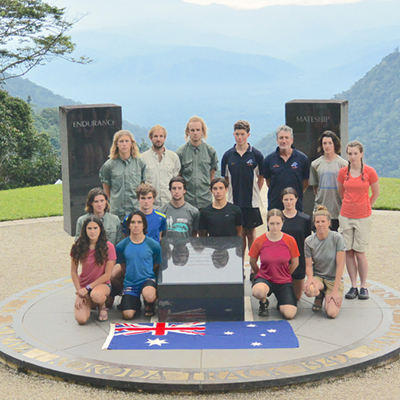 Lorne-P12-College-students-Kokoda-Trek-and-Papua-New-Guinea-experience
