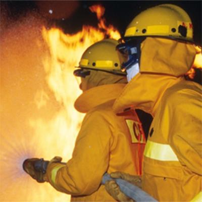 News-from-Lorne-Fire-Brigade