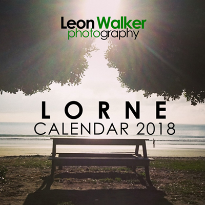Spring-into-Spring-with-the-2018-Lorne-Calendar