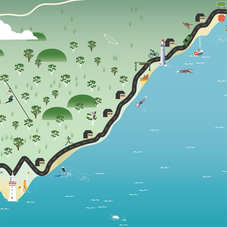 great-ocean-road-action-plan