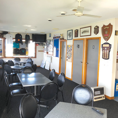 Lorne-Aquatic-and-Angling-Club-An-update-on-design-of-new-club