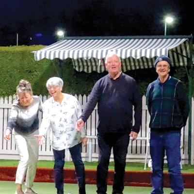 Lorne-Bowls-Club-Presidents-Community-Cup-2018