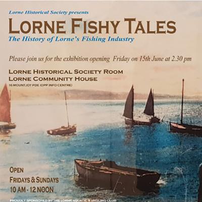 Fishy-Tales-Showcasing-Lornes-Fishing-History