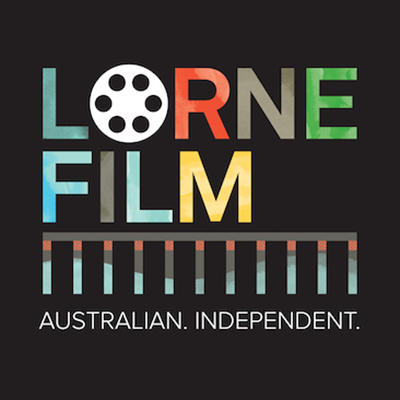 Lorne-Film-is-back-And-backing-Australian-independent-filmmakers