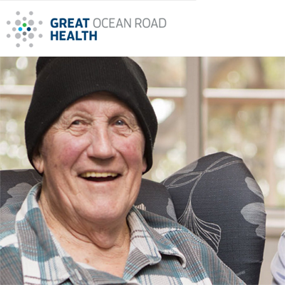 welcome-to-great-ocean-road-health