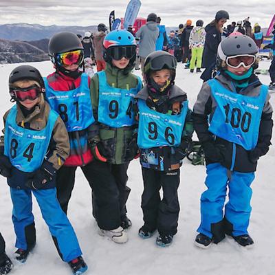 Lorne-P-12-Success-Australian-Snowsports-Championships