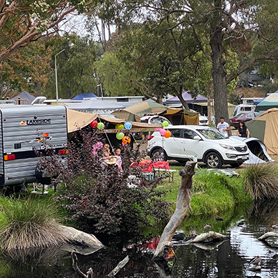 Camping-in-Lorne-The-more-things-change