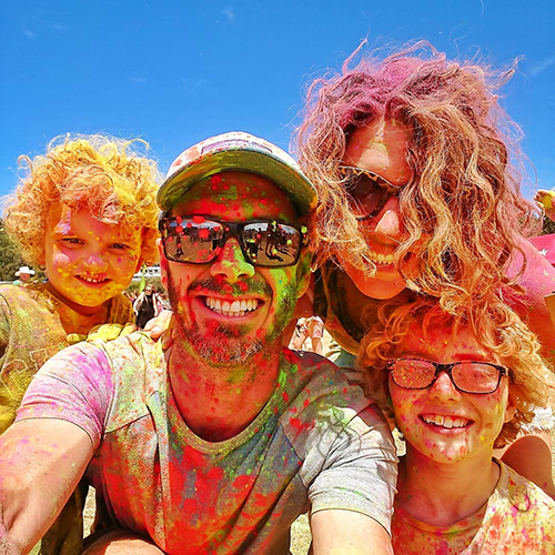 Festival-of-Colours-is-Returning