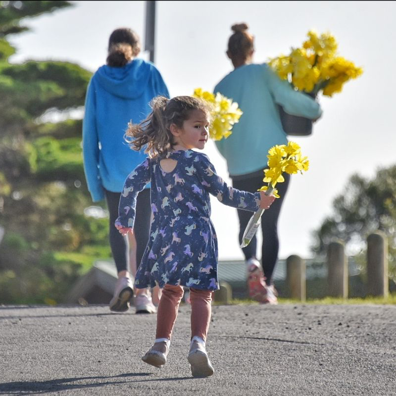A-Bright-Start-to-Spring-in-Lorne